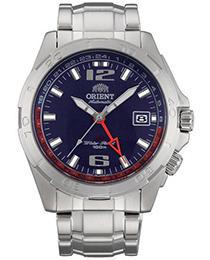 Pánské hodinky ORIENT CFE04003D