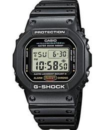 ace135ea4 Pánské hodinky CASIO DW-5600E-1A Collection2 790 Kč Přidat do oblíbených