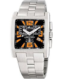 Pánské hodinky LOTUS L15345/8 TUNNING CHRONO