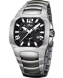 Pánské hodinky LOTUS L15500 6 10 690 Kč 10 155 Kč5 akce. Přidat do  oblíbených 0d30dd5efeb