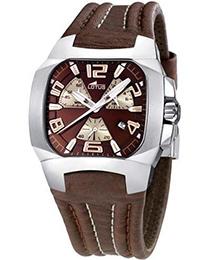 Pánské hodinky LOTUS L15502/6