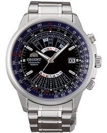 Pánské hodinky ORIENT FEU07008D