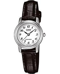 Dámské hodinky CASIO COLLECTION ANALOG LTP 1236L-7B