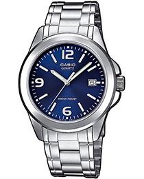 Pánské hodinky CASIO MTP-1259D-2A Collection