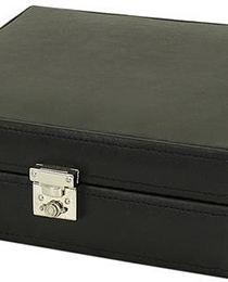 Box na hodinky 20546-2 Redford