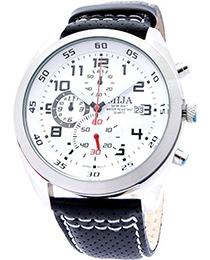 Pánské hodinky MIJA 111-249-111-211