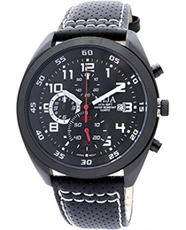 Pánské hodinky MIJA 111-250-111-111