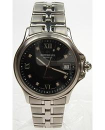6089d4ab9 Pánské hodinky RAYMOND WEIL 9091-ST-00215 29 900 Kč 23 920 Kč skladem 20  akce. Přidat do oblíbených