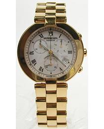 2db6c228a Pánské hodinky RAYMOND WEIL 4817-STP-000636 23 000 Kč 18 400 Kč skladem 20  akce. Přidat do oblíbených
