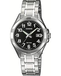 99c1c39c7 Dámské hodinky CASIO LTP-1308D-1B Collection1 190 Kč skladem. Přidat do  oblíbených
