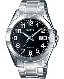 Pánské hodinky CASIO MTP-1308D-1B Collection