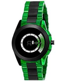 Unisex hodinky THE ONE AN08G10 Orbit 4 990 Kč 4 491 Kč10 akce. Přidat do  oblíbených b1db0aa7f09