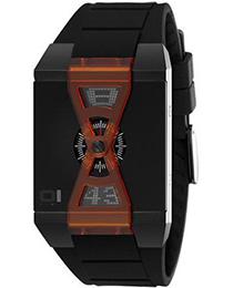 Unisex hodinky THE ONE AN09G03 X-Watch4 260 Kč Přidat do oblíbených 4bf253c917