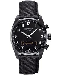 Pánské hodinky CERTINA C020.419.16.052.00 DS Multi-8 23 990 Kč 21 591 Kč10  akce. Přidat do oblíbených 9027f96ebc