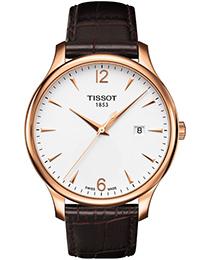 Pánské hodinky TISSOT T063.610.36.037.00 TRADITION8 555 Kč Přidat do  oblíbených 9a1546e554
