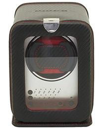 Natahovač na hodinky 29460-2 Carbon
