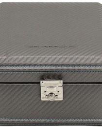 Box na hodinky 32049-9 Carbon