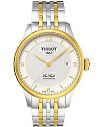 64387d70d Pánské hodinky TISSOT T006.408.22.037.00 LE LOCLE Automatic COSC31 280 Kč  Přidat do oblíbených