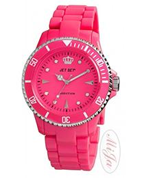 Dámské hodinky Jet Set Addiction J16354-24