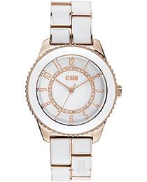 Dámské hodinky STORM Zarina Rose Gold