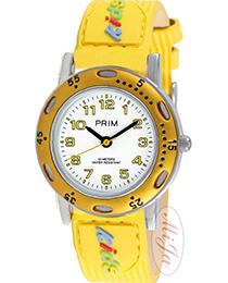 Dětské hodinky PRIM W05P.10007.C