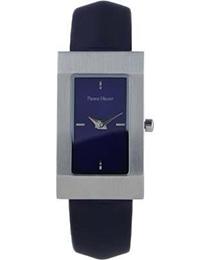 Dámské hodinky Pierre Helvet L09V64 - dámské módní společenské hodinky