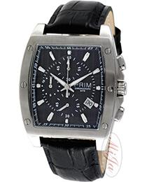 Pánské hodinky PRIM W01C.10163.D