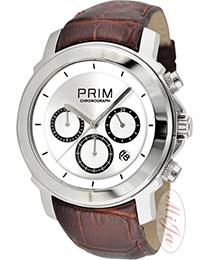 Pánské hodinky PRIM W01P.10200.A6 380 Kč Přidat do oblíbených 425c6a9c901