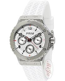 Dámské hodinky PRIM W02P.10187.A