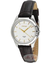 Dámské hodinky PRIM W02P.10236.B