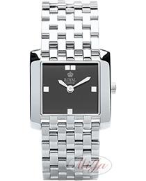 Dámské hodinky Royal London 21079-02