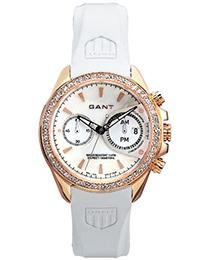 Dámské hodinky GANT W10652 Bedstone Rose Gold