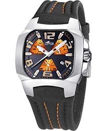Pánské hodinky LOTUS L15502/7