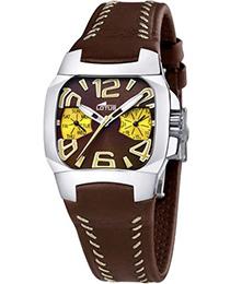 Dámské hodinky LOTUS L15508/5