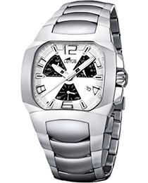 Pánské hodinky LOTUS L15501/1