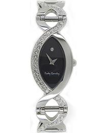 Dámské hodinky BETTY BARCLAY 051-00-100-141 Fly Away