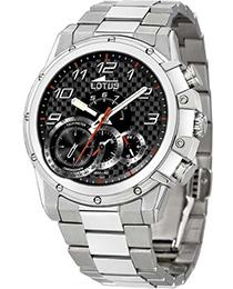 Pánské hodinky LOTUS L9975/2