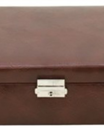 Box na hodinky 20068-3 Bond