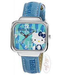 Dětské hodinky Hello Kitty HK1832-363