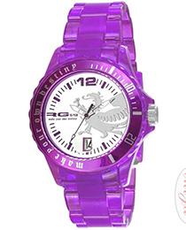 Dámské hodinky RG 512 G50524-015
