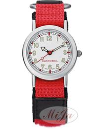 Dětské hodinky Cannibal CK002-06