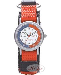 Dětské hodinky Cannibal CT003-06