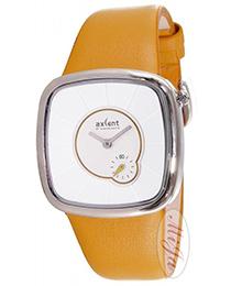 9e4a3892463 Dámské hodinky Axcent of Scandinavia Expression X77922-639500 Kč skladem.  Přidat do oblíbených