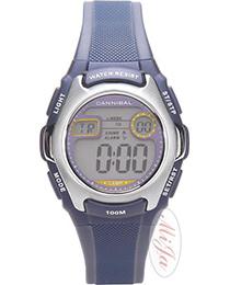 Dětské hodinky Cannibal CD158-05