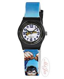 Dětské hodinky Superman Superman s53300-113