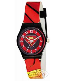 Dětské hodinky Superman Superman S53300-818