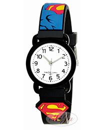 Dětské hodinky Superman Superman S54200-118