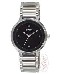 719ffd94d Pánské hodinky Axcent of Scandinavia FINE X43614-2321 000 Kč Přidat do  oblíbených