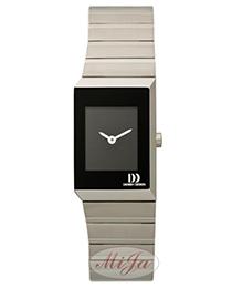 4bc0cfc5d46 Dámské hodinky Danish Design IV63Q8622 690 Kč Přidat do oblíbených