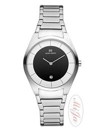 Dámské hodinky Danish Design  Iv66Q890